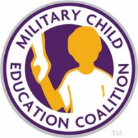 Military-Child-Education-Coalition