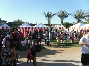 carnival-boothst-fun-food-san-diego