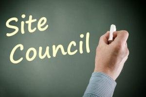 Site_Council