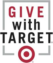 givewithtarget