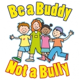 be-a-buddy,-not-a-bully-500x500