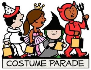 MCM-Costume-Parade