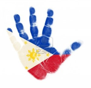 12661319-philippines-flag-palm-print-isolated-on-white-background