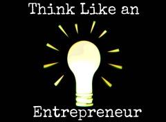 think-entrepreneur-2