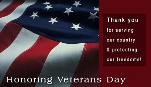 VeteransDay-pic-13