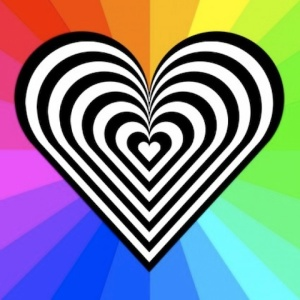 zebra-heart-12-stripes-vector-clip-art---free-vector-for-free-download_51-2147486098