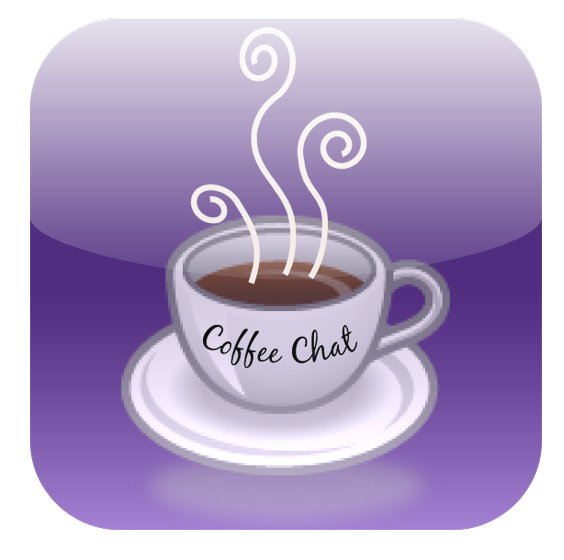 coffee creek chat Enjoy gourmet coffee from door county, wisconsin premier flavored, single-origin and fall & holiday seasonal coffees available in single serve cups,.