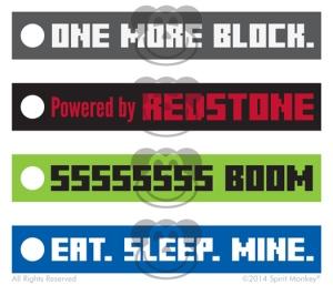 2135-Minecraft%20Phrases%20Sticks%202014-website