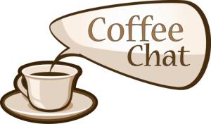 coffee_chat_01-e1391220905286