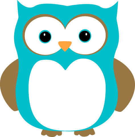 Informational blog post on Wise Owl Factory for Preparing Your Child ...