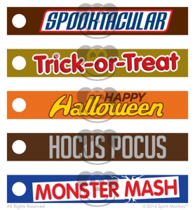 2526-Halloween%20Candy%20Bar%20Sticks%202014-website