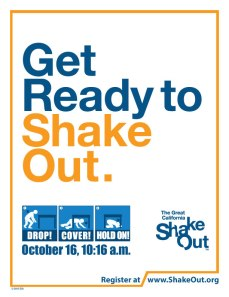 ShakeOut_CA_2014_Poster_GetReady_Color_Frame-1