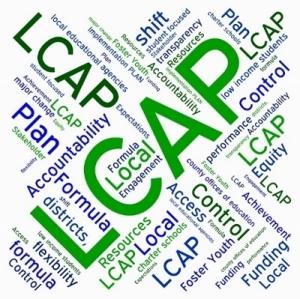lcap-graphic-monterey (800x798) (640x638) (440x439) (400x399)