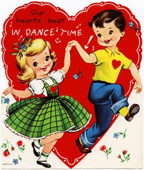 OldDesignShop_ValentineDanceTime