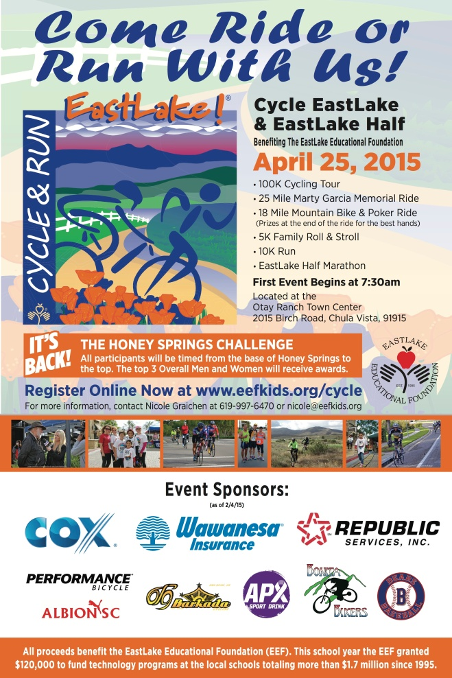 2015%20Cycle%20Eastlake%20poster