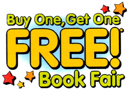 bogo-book-fair-logo1