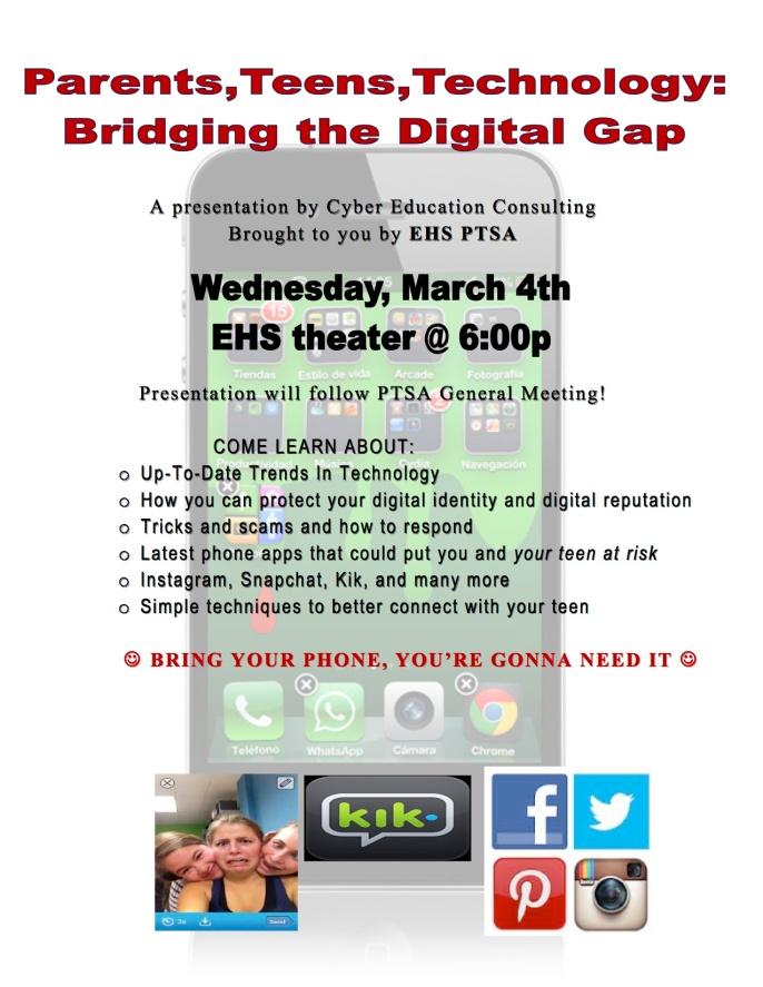 Digital_Identity_Presentation_flyer_3-4-2015