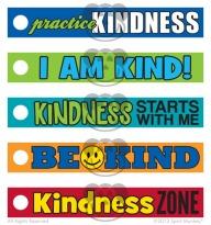 1231-Kindness%20Variety%20629-1231