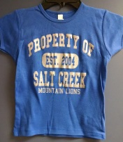 blue property t