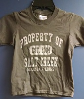 gray property t