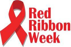 1_Red-Ribbon-Week
