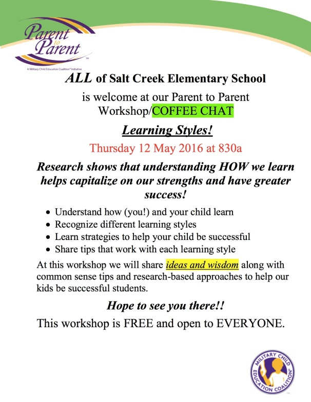 Salt Creek learning final