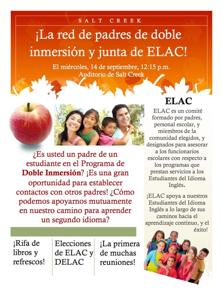 di-parent-network-elac-spanish