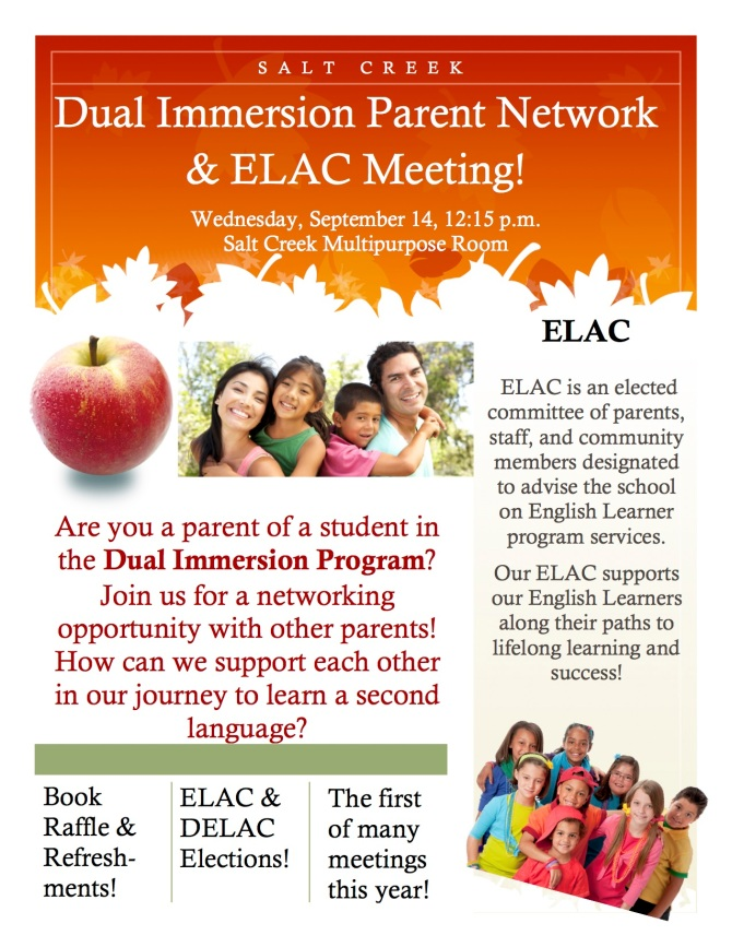 di-parent-network-elac