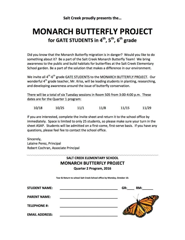 monarch-flyer-2nd-quarter-grade-4-5-6