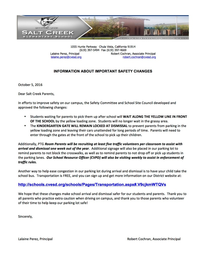 safety-changes-letter