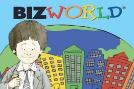 bizworld-600x400_0