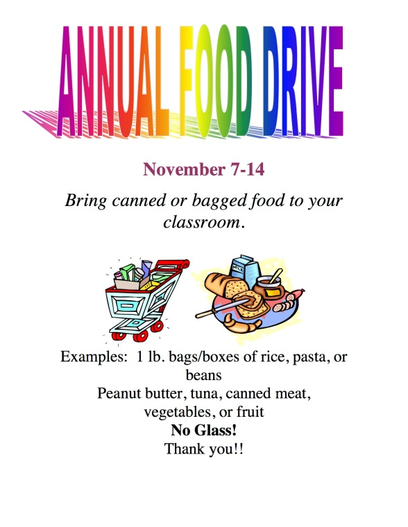 food-drive-flyer2