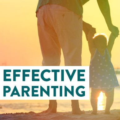 effective-parenting