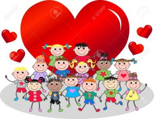 11915426-valentines-day-or-birthday-stock-vector-cartoon