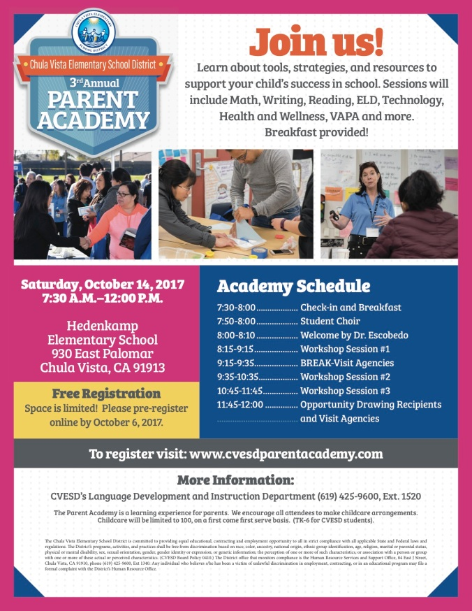 Parent Academy Flyer ENG-SPAN rev2(1).jpg